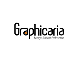 graphicaria