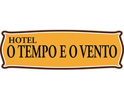 hotel-otempoeovento